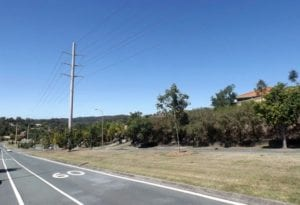 Pacific Pines Boulevard, Pacific Pines, Queensland
